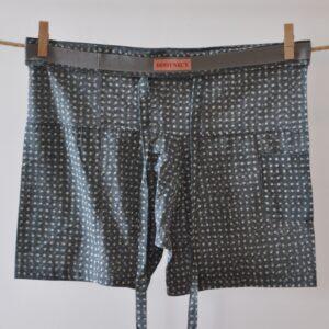 SamPan Shorts